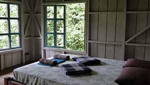 zimmer yatama lodge