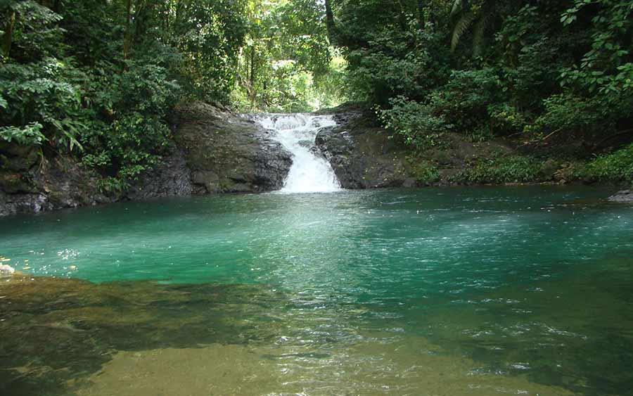 Panama, vielseitiges Reiseziel